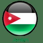 Jordan new