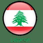 Lebanon new