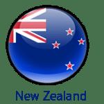 New Zealand new