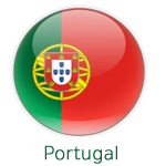 Portugal new