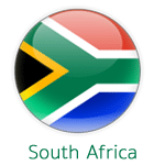 We provide attestations, legalizations or apostilles, for any type of South Africa documents for usage in other countries besides the UAE. Kindly note the process may vary depending on the document and the laws of the origin & destination country. The Ministry of Foreign Affairs may be replaced by an apostille, if the origin or destination countries are part of Hague convention 1961. Original certificates may not be required for some countries. Acceptance or rejection of documents is solely based on discretion of the government authorities concerned
