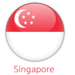 Singapore Documents attestation