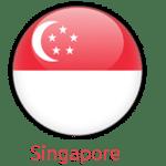 Singapore Documents attestation