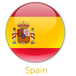 Spanish Certificate Attestation for UAE