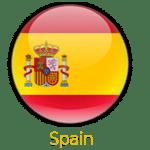 Spanish Certificate Attestation for UAE