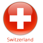 Switzerland new