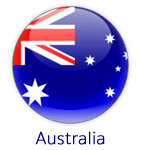 Australian Document Attestation services in UAE