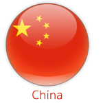 China Certificate attestation Services in UAE