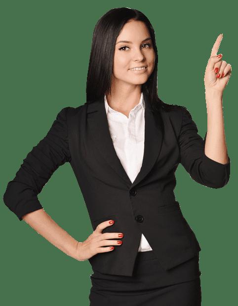 legal translation services in UAE