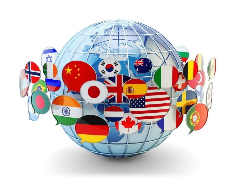 super fast Translation Services in UAE