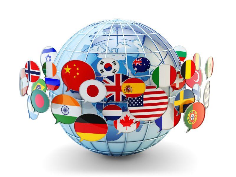 super fast Translation Services in UAE