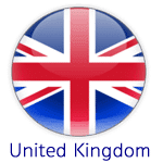 UK Document Attestation Services in Dubai,UAE